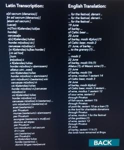 EEA2FB27-0749-4F56-BC66-7D1CFB7DE2AC